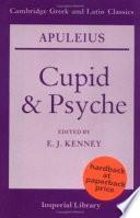 Apuleius  Cupid and Psyche
