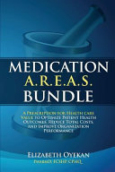 Medication A R E A S Bundle