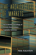 The Architecture of Markets