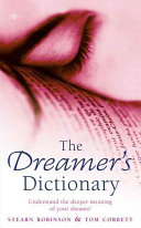 The Dreamer s Dictionary