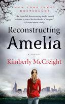 Reconstructing Amelia Book