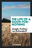 download ebook the life of a good-for-nothing pdf epub