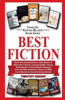 Best Fiction