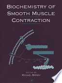 Biochemistry of Smooth Muscle Contraction