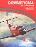 Commercial Pilot FAA Knowledge Test 2015