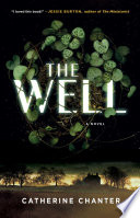 The Well Book PDF