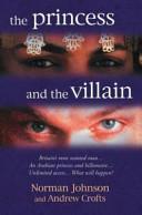 The Princess and the Villain Book PDF