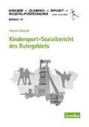 Kindersport-Sozialbericht des Ruhrgebiets