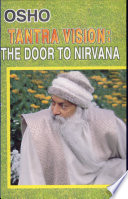 Tantra Vision   The Door To Nirvana