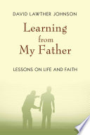 Learning From My Father