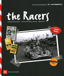 The Racers Book Cover