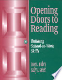 Opening Doors to Reading