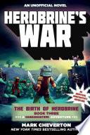 Herobrine S War