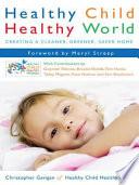 Healthy Child Healthy World