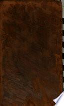 Anton Friderich Büschings ... wöchentliche nachrichten von neuen landcharten, geographischen, statistischen und historischen büchern und sachen. 1.-[15.] jahrgang. 1773-[1787]