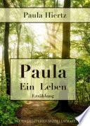 Paula – Ein Leben