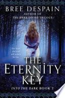 Book The Eternity Key