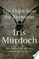 The Flight from the Enchanter Book PDF