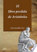 El libro perdido de Arist  teles