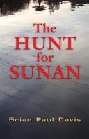 The Hunt for Sunan Book PDF