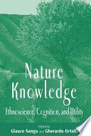 Nature Knowledge