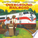 Overground Railroad Book PDF
