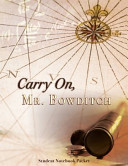 download ebook carry on mr. bowditch student notebook packet pdf epub