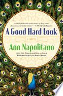 Book A Good Hard Look