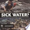 Sick Water