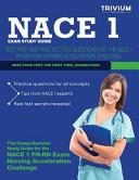 Nace 1 Study Guide