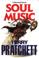 Soul Music [Pdf/ePub] eBook
