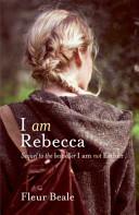 I Am Rebecca