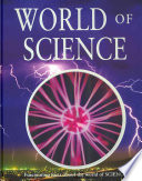 The World Of Science book