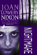 Nightmare Underachievers Where She Discovers A Murderer On