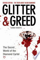 Glitter   Greed