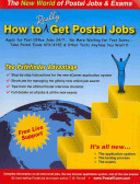 How to Really Get Postal Jobs