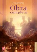 download ebook obra completa pdf epub