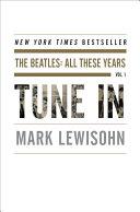 download ebook tune in pdf epub