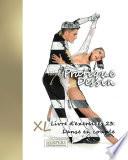 Pratique Dessin   XL Livre d exercices 23  Danse en couple