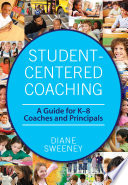 Student Centered Coaching Book PDF