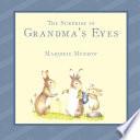 The Surprise in Grandma s Eyes