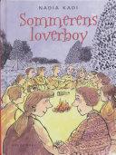 download ebook sommerens loverboy pdf epub
