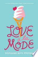 Love La Mode