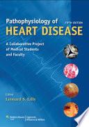 Pathophysiology of Heart Disease