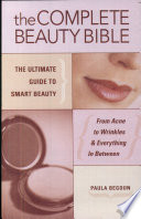 The Complete Beauty Bible