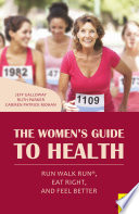 The Women s Guide to Health