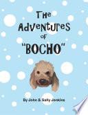 The Adventures of Bocho