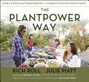 download ebook the plantpower way pdf epub