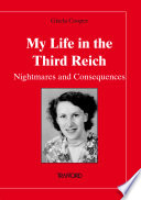 My Life in the Third Reich