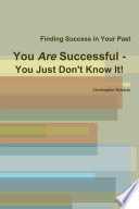 You Are Successful You Just Don T Know It